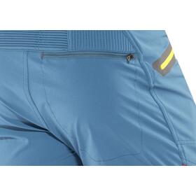 La Sportiva TX Max Pants Men lake/brick